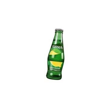 SIRMA LEMON DRINK 200MLx24