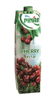 SOUR CHERRY 1LTx12 (SUMMER PROMO)