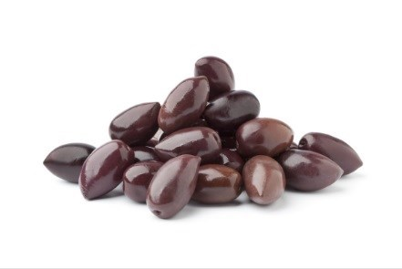 KALAMATA OLIVES LARGE GREEK 12KG