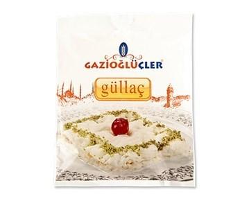 GULLAC 300GRX12