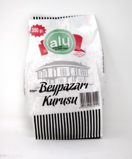 BEYPAZARI COOKIES 300X20