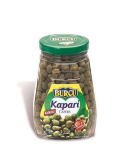 CAPERS 310GRx12