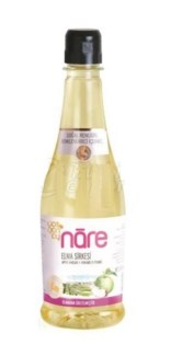NARE APPLE VINEGAR 500MLx12