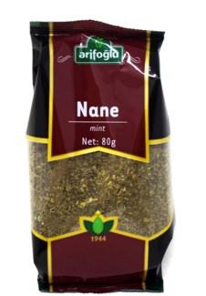 NANE -MINT  80GRx16