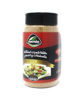 SALAD SEASONING 300GRx8