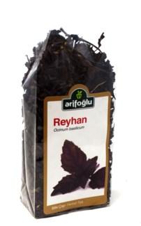 REYHAN 40GRx12