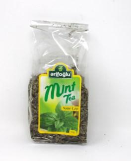 MINT  TEA 50GRx12