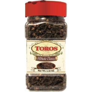 TOROS SPICES