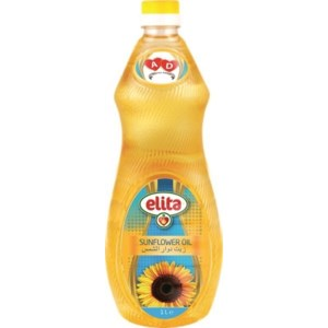 ELITA