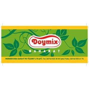 DOYMIX