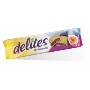 DELITES
