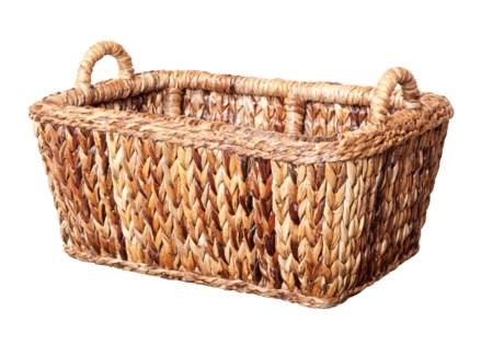 Havana Euro Market Basket