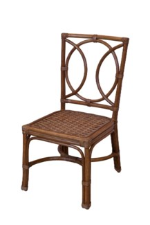 Lauren Side Chair