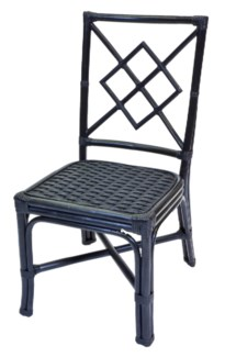 Riley Side Chair