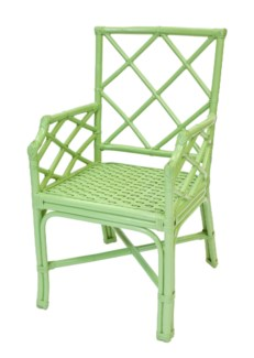 Jaimee Arm Chair
