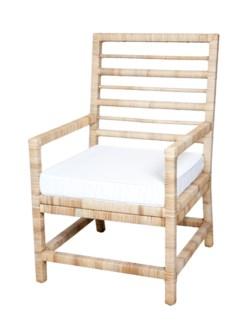 Maritime Chair