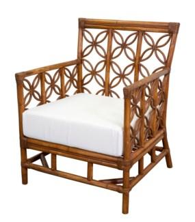 Gracie Chair
