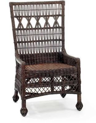 Martha's Vineyard Dining Chair
