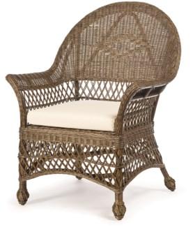 Martha's Vineyard Chair