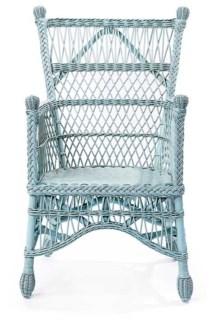 Beehive Chair