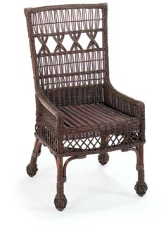 Martha's Vinyard Occasional Chair