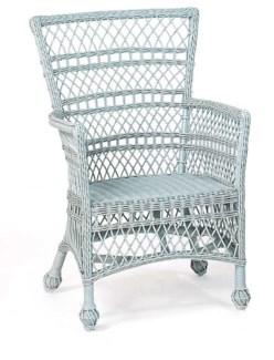 Veranda Chair