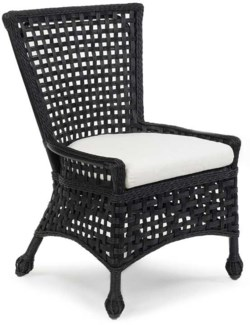 Riviera Café Chair