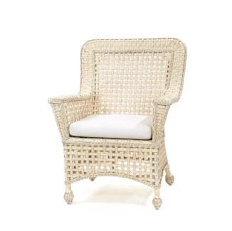Riviera Terrace Chair