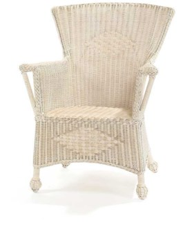 Cottage Iced Tea Chair