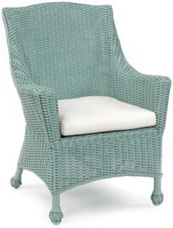 Eastern Shore Boardwalk Chair