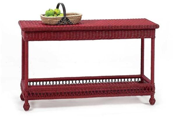 Eastern Shore Sofa Table