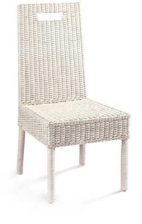 Loft Dining Chair