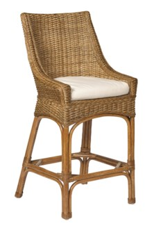 Brookhaven Counter Stool
