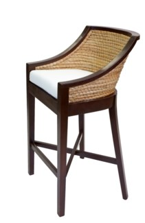 Rosemary Orkney Bar Stool