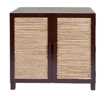 Amelia Bar Cabinet