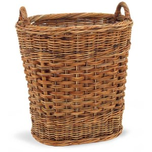 All Baskets