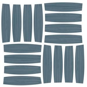 Color Sample Kit