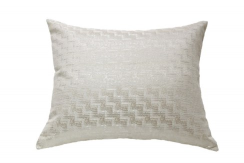 glam pillow