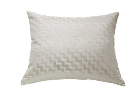 glam pillow