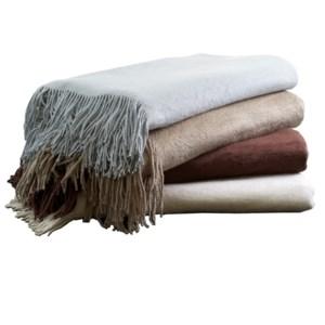 silk fleece
