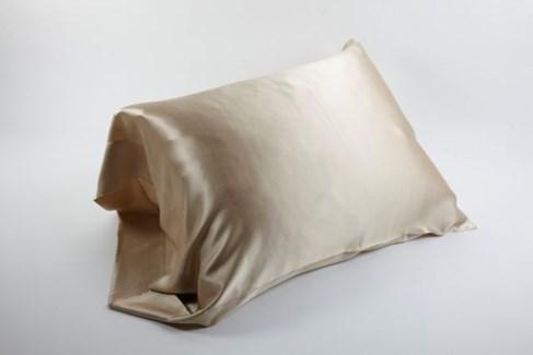 charmeuse pillowcases