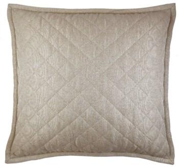 baby basket coverlet set - sandstone
