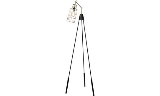 Rocket Floor Lamp