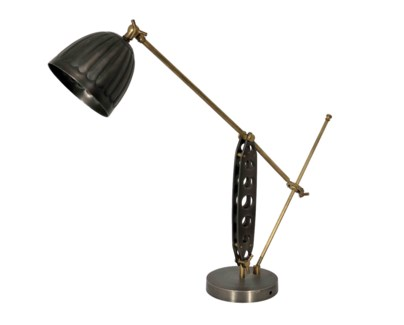 Tension Table Lamp