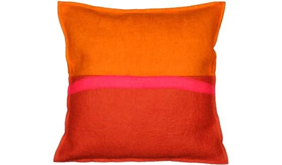 Fire Pillow