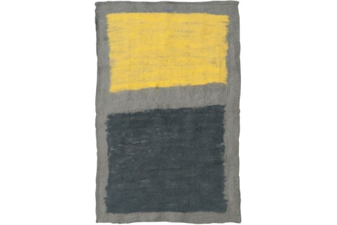 Stone Tapestry
