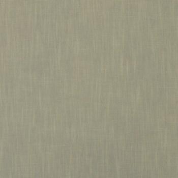 Bristol Linen