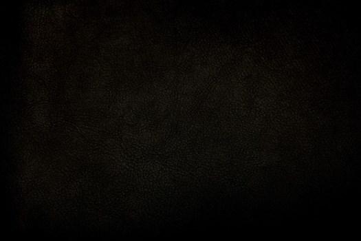 Hardin Black