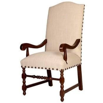 Barcelona Arm Chair