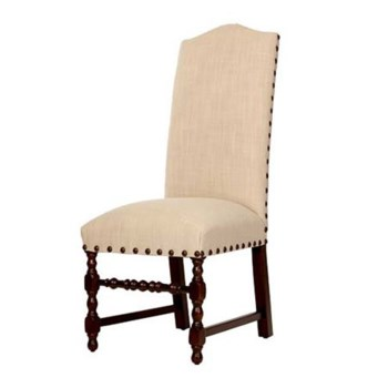 Barcelona Petite Side Chair